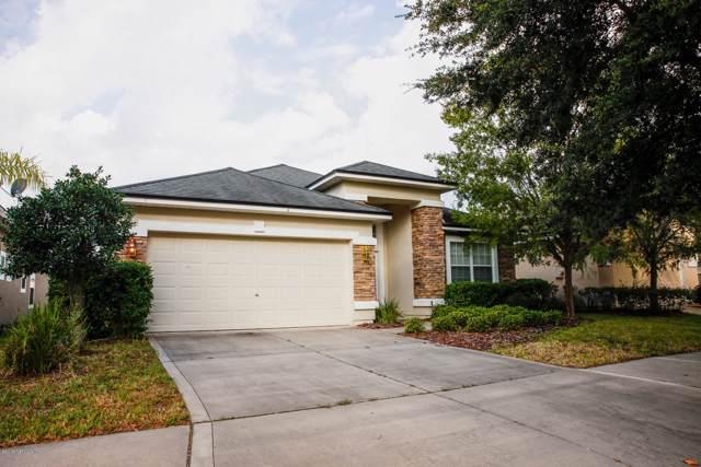 5776 Alamosa Cir, Jacksonville, FL 32258 (MLS #1023685) :: The Volen Group | Keller Williams Realty, Atlantic Partners