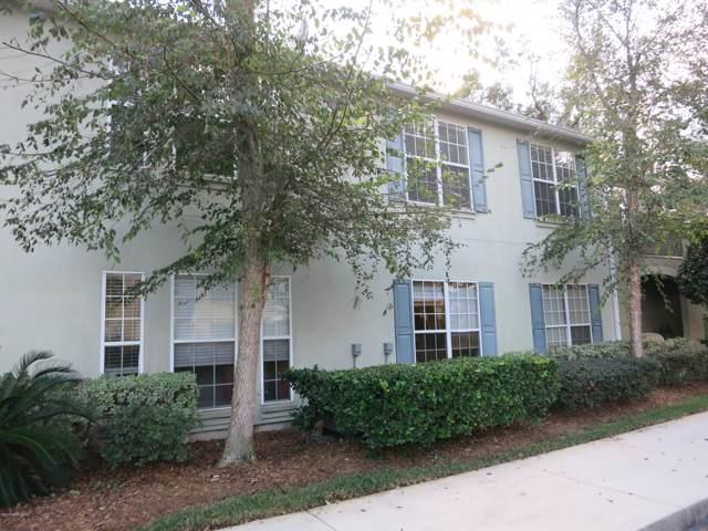 136 Jardin De Mer Pl #136, Jacksonville, FL 32250 (MLS #1023701) :: The Hanley Home Team