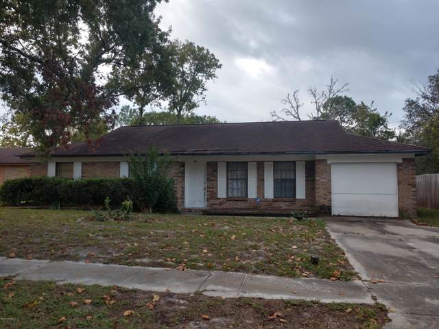 8232 Kesey Ct, Jacksonville, FL 32244 (MLS #1023707) :: The Hanley Home Team