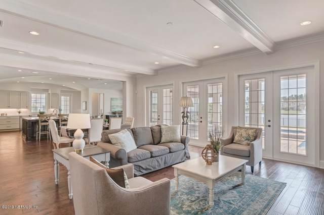 4338 Boat Club Dr, Jacksonville, FL 32277 (MLS #1023825) :: Berkshire Hathaway HomeServices Chaplin Williams Realty