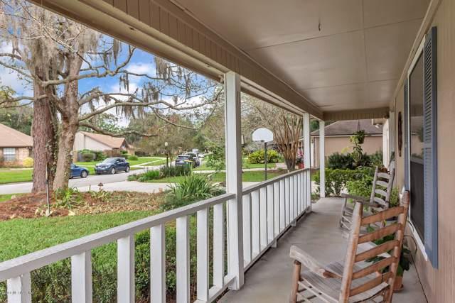 12575 Brady Pl Blvd, Jacksonville, FL 32223 (MLS #1024039) :: EXIT Real Estate Gallery