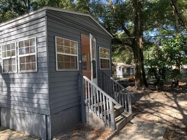 9042 7TH Ave, Jacksonville, FL 32208 (MLS #1024110) :: The Hanley Home Team