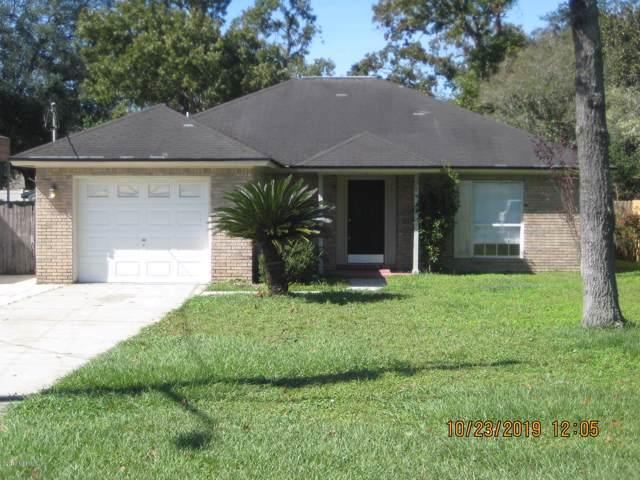 12748 Allport Rd, Jacksonville, FL 32258 (MLS #1024132) :: Homes By Sam & Tanya