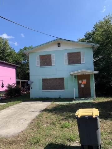 3129 Plateau St, Jacksonville, FL 32206 (MLS #1024233) :: The Hanley Home Team