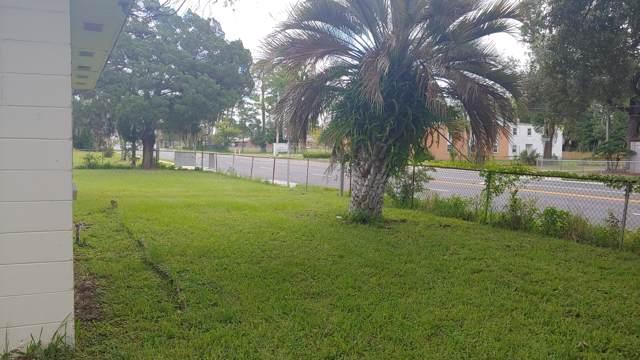 1003 Edgewood Ave W, Jacksonville, FL 32208 (MLS #1024421) :: The Hanley Home Team