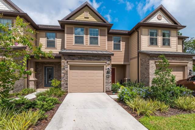 7041 Butterfly Ct, Jacksonville, FL 32258 (MLS #1024456) :: The Volen Group | Keller Williams Realty, Atlantic Partners