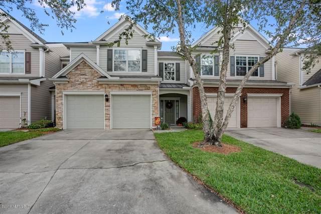7493 Devondale Way, Jacksonville, FL 32256 (MLS #1024722) :: 97Park