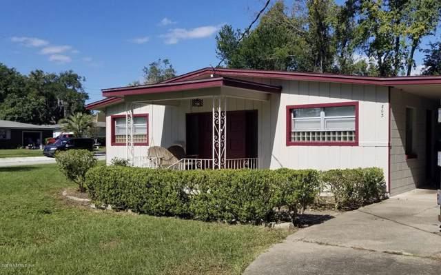 803 Seabrook Cove Rd, Jacksonville, FL 32211 (MLS #1024749) :: Noah Bailey Group