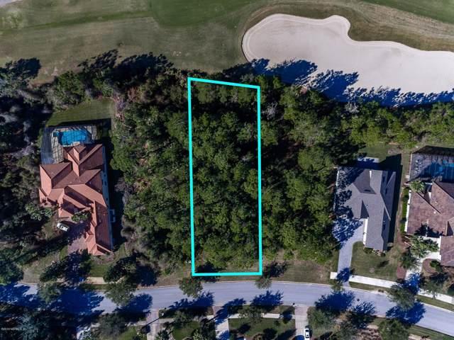 1785 N Loop Pkwy, St Augustine, FL 32095 (MLS #1024784) :: CrossView Realty