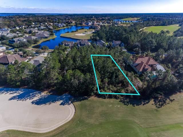 1789 N Loop Pkwy, St Augustine, FL 32095 (MLS #1024829) :: CrossView Realty