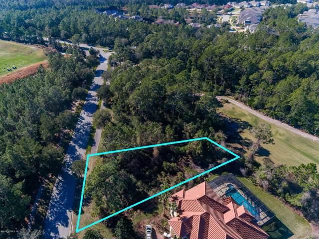 1797 N Loop Pkwy, St Augustine, FL 32095 (MLS #1024831) :: CrossView Realty