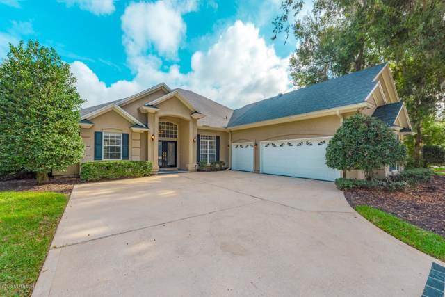 13612 Marsh Harbor Dr N, Jacksonville, FL 32225 (MLS #1024899) :: The Hanley Home Team