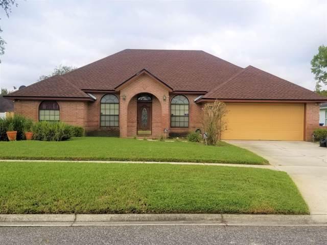 1085 Bertha St, Jacksonville, FL 32218 (MLS #1024998) :: Ancient City Real Estate