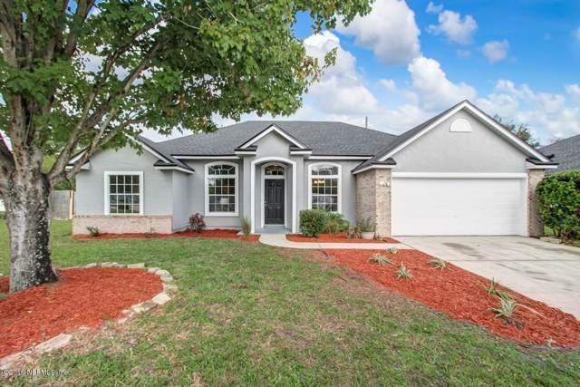 12121 Millford Ln N, Jacksonville, FL 32246 (MLS #1025016) :: The Hanley Home Team