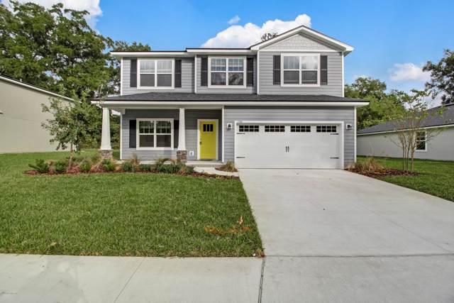 11359 River Hollow Ln, Jacksonville, FL 32218 (MLS #1025057) :: Ancient City Real Estate