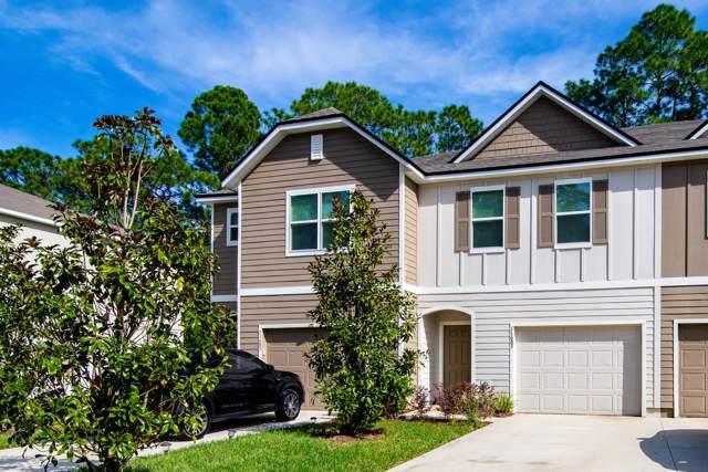 11683 Hickory Oak Dr, Jacksonville, FL 32218 (MLS #1025060) :: Ancient City Real Estate