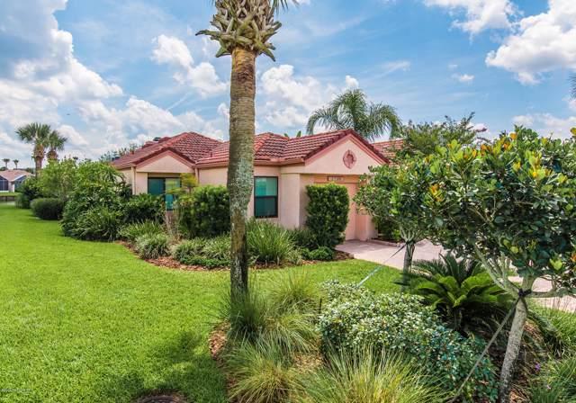 1730 Sea Fair Dr, St Augustine, FL 32080 (MLS #1025133) :: The Hanley Home Team