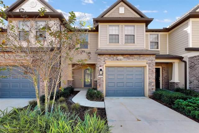 7032 Coldwater Dr, Jacksonville, FL 32258 (MLS #1025183) :: The Hanley Home Team