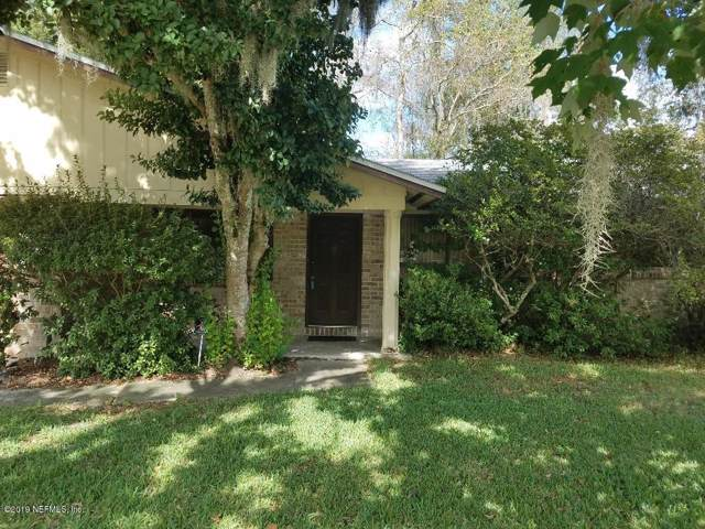 9832 Havenwood Ct, Jacksonville, FL 32257 (MLS #1025187) :: Robert Adams | Round Table Realty