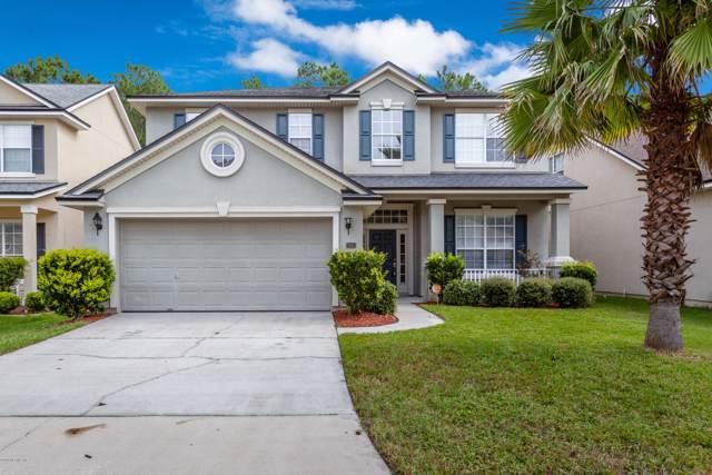 535 Roserush Ln, Jacksonville, FL 32225 (MLS #1025198) :: Noah Bailey Group