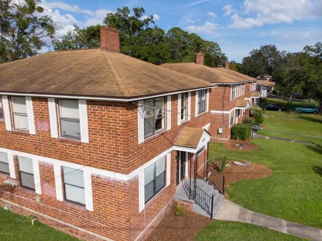 1153 Mcduff, Jacksonville, FL 32205 (MLS #1025208) :: The Hanley Home Team