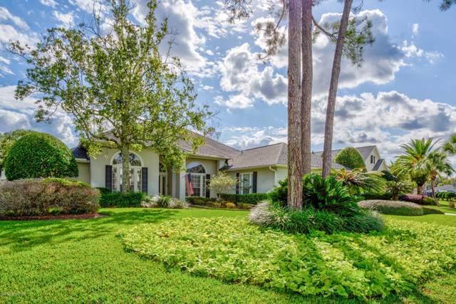 13148 Eason Island Ct, Jacksonville, FL 32224 (MLS #1025227) :: The Hanley Home Team
