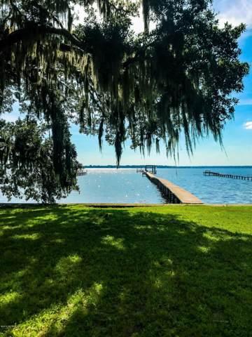 Address Not Published, Jacksonville, FL 32223 (MLS #1025246) :: Sieva Realty