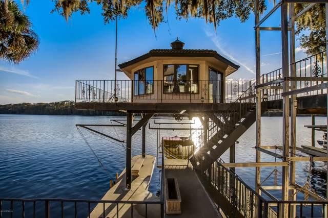 117 River Rd, Satsuma, FL 32189 (MLS #1025307) :: The Hanley Home Team