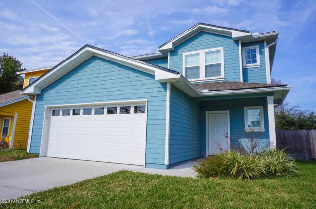 833 8TH Ave S, Jacksonville Beach, FL 32250 (MLS #1025332) :: CrossView Realty