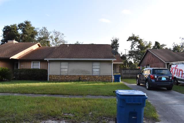 1106 Mimosa Cove Ct W, Jacksonville, FL 32233 (MLS #1025354) :: CrossView Realty