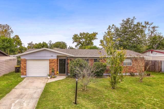 7845 Renault Dr, Jacksonville, FL 32244 (MLS #1025380) :: Ancient City Real Estate