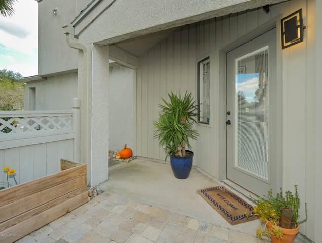623 Selva Lakes Cir, Atlantic Beach, FL 32233 (MLS #1025459) :: Ancient City Real Estate