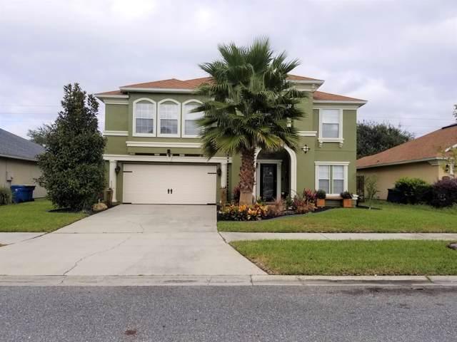 3853 Marsh Bluff Dr, Jacksonville, FL 32226 (MLS #1025470) :: The Hanley Home Team