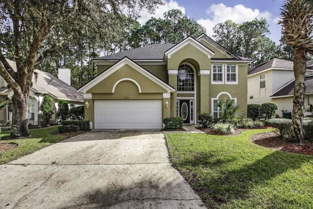 8531 Glenbury Ct N, Jacksonville, FL 32256 (MLS #1025490) :: Berkshire Hathaway HomeServices Chaplin Williams Realty