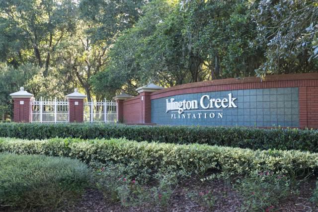 305 Ashwood Ct, Jacksonville, FL 32259 (MLS #1025555) :: The Hanley Home Team