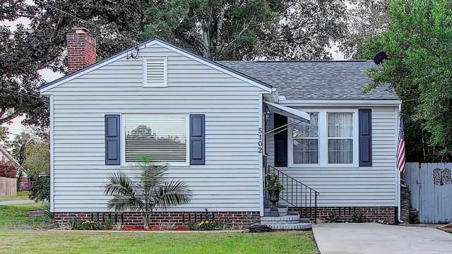 5102 Birkenhead Rd, Jacksonville, FL 32210 (MLS #1025560) :: CrossView Realty