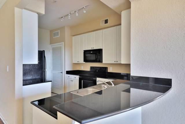 8539 Gate Pkwy W #9211, Jacksonville, FL 32216 (MLS #1025596) :: EXIT Real Estate Gallery