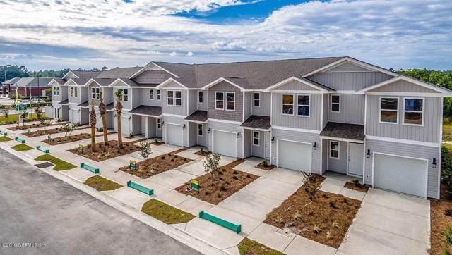 5836 Callaway Cir, PALM CITY, FL 32404 (MLS #1025621) :: The Volen Group | Keller Williams Realty, Atlantic Partners
