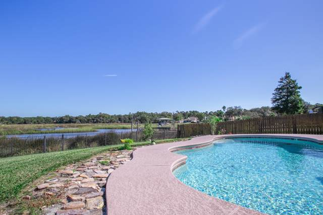 12637 N Windy Willows Dr, Jacksonville, FL 32225 (MLS #1025624) :: EXIT Real Estate Gallery