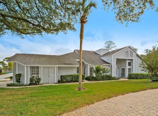 145 Willow Pond Ln, Ponte Vedra Beach, FL 32082 (MLS #1025659) :: CrossView Realty