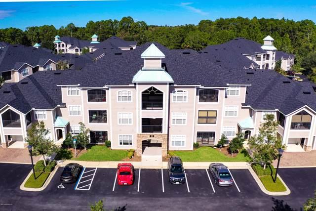 120 Legendary Dr #205, St Augustine, FL 32092 (MLS #1025697) :: EXIT Real Estate Gallery