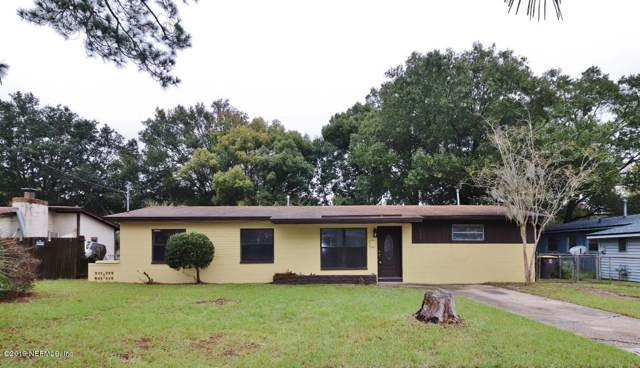 7559 Centauri Rd, Jacksonville, FL 32210 (MLS #1025776) :: CrossView Realty