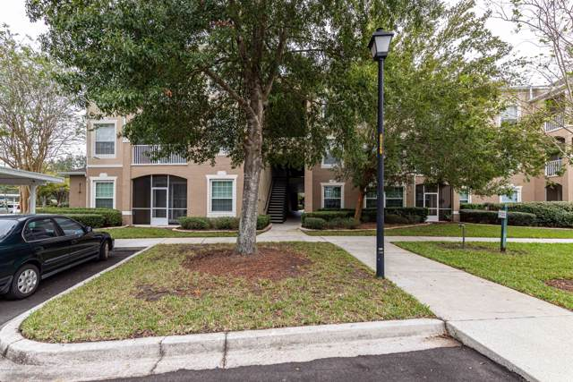 7990 Baymeadows Rd E #227, Jacksonville, FL 32256 (MLS #1025782) :: Berkshire Hathaway HomeServices Chaplin Williams Realty