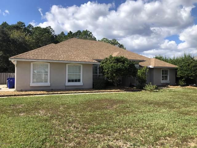 549 Cunningham Hollow Way, St Johns, FL 32259 (MLS #1025803) :: The Hanley Home Team