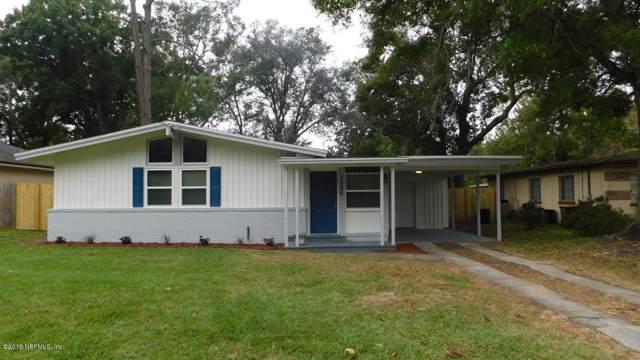 1386 Murray Dr, Jacksonville, FL 32205 (MLS #1025804) :: CrossView Realty