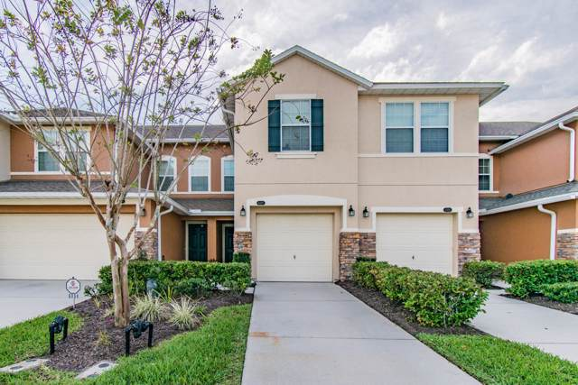 6002 Bartram Village Dr, Jacksonville, FL 32258 (MLS #1025809) :: Berkshire Hathaway HomeServices Chaplin Williams Realty