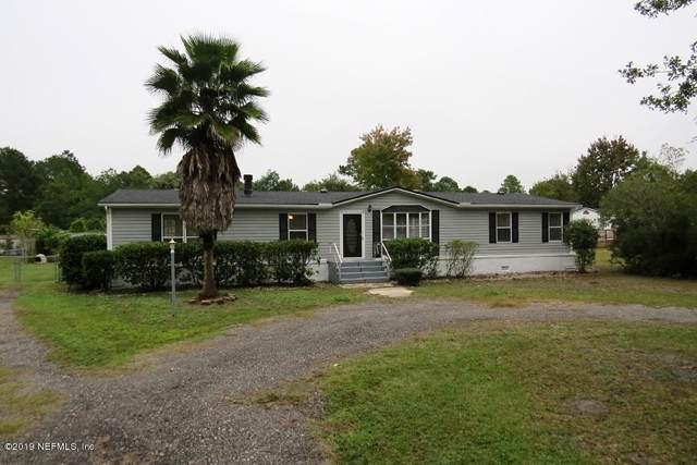 13433 Grover Rd, Jacksonville, FL 32226 (MLS #1025817) :: CrossView Realty