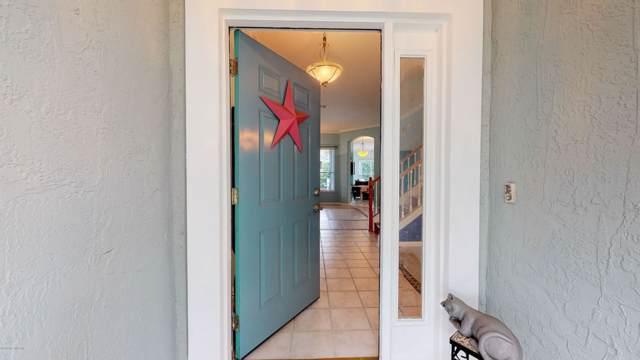 12894 Kelsey Island Dr, Jacksonville, FL 32224 (MLS #1025844) :: Berkshire Hathaway HomeServices Chaplin Williams Realty
