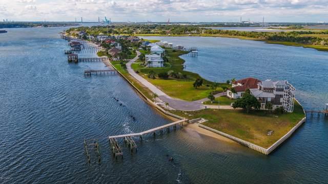 0 Ramoth Dr, Jacksonville, FL 32226 (MLS #1025897) :: CrossView Realty