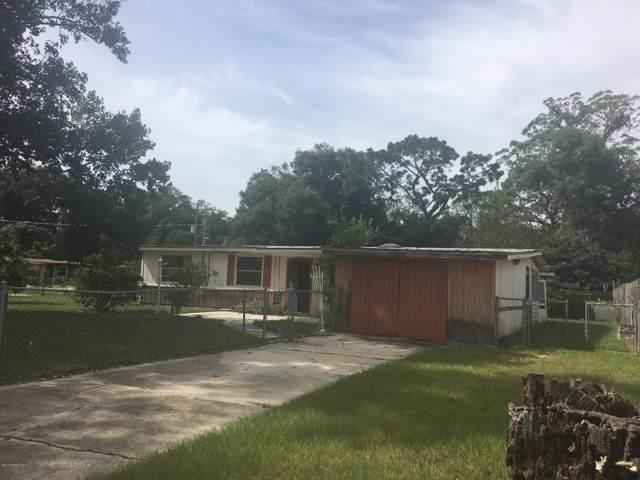 2504 Abercorn Rd, Jacksonville, FL 32211 (MLS #1025978) :: Noah Bailey Group